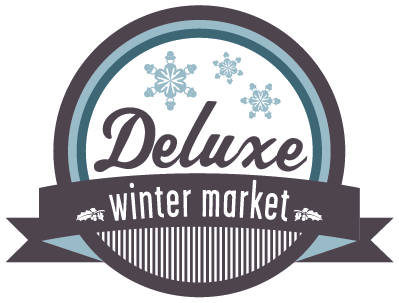 Deluxe Winter Market 2013